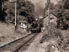 KWVR+keighley+worth+valley+railway+50+anniversary+gala_3244