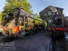 KWVR+keighley+worth+valley+railway+50+anniversary+gala_3284