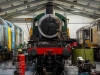 KWVR+keighley+worth+valley+railway+50+anniversary+gala_3344