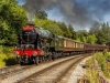 KWVR+keighley+worth+valley+railway+50+anniversary+gala_3471