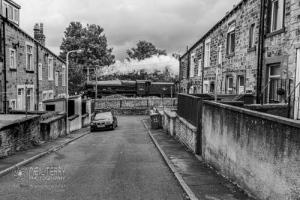 KWVR_Keighleyworthvalleyrailway_1140