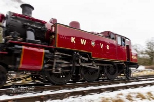 KWVR_Keighleyworthvalleyrailway_Mincepiespecials2020_8602