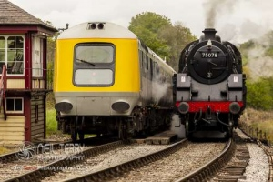 KWVR Mixed traction gala 06.05.2019