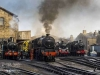 keighley+worth+valley+railway+kwvr+spring+steam+gala+2018_2439