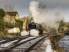 keighley+worth+valley+railway+kwvr+spring+steam+gala+2018_2442