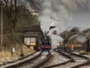 keighley+worth+valley+railway+kwvr+spring+steam+gala+2018_2458
