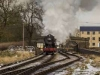 keighley+worth+valley+railway+kwvr+spring+steam+gala+2018_2470