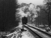 keighley+worth+valley+railway+kwvr+spring+steam+gala+2018_2472