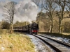 keighley+worth+valley+railway+kwvr+spring+steam+gala+2018_2503
