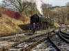 keighley+worth+valley+railway+kwvr+spring+steam+gala+2018_2510