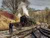 keighley+worth+valley+railway+kwvr+spring+steam+gala+2018_2517
