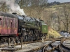 keighley+worth+valley+railway+kwvr+spring+steam+gala+2018_2532