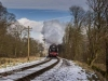 keighley+worth+valley+railway+kwvr+spring+steam+gala+2018_2551
