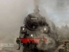 keighley+worth+valley+railway+kwvr+spring+steam+gala+2018_2557