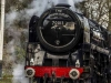 keighley+worth+valley+railway+kwvr+spring+steam+gala+2018_2577
