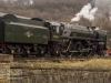 keighley+worth+valley+railway+kwvr+spring+steam+gala+2018_2621