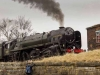 keighley+worth+valley+railway+kwvr+spring+steam+gala+2018_2627