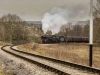 keighley+worth+valley+railway+kwvr+spring+steam+gala+2018_2648