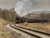 keighley+worth+valley+railway+kwvr+spring+steam+gala+2018_2653
