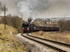 keighley+worth+valley+railway+kwvr+spring+steam+gala+2018_2659