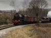 keighley+worth+valley+railway+kwvr+spring+steam+gala+2018_2678