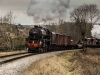 keighley+worth+valley+railway+kwvr+spring+steam+gala+2018_2683