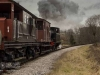 keighley+worth+valley+railway+kwvr+spring+steam+gala+2018_2686