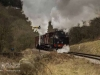 keighley+worth+valley+railway+kwvr+spring+steam+gala+2018_2689