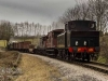 keighley+worth+valley+railway+kwvr+spring+steam+gala+2018_2701