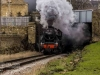 keighley+worth+valley+railway+kwvr+spring+steam+gala+2018_2709