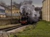 keighley+worth+valley+railway+kwvr+spring+steam+gala+2018_2713