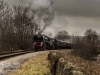 keighley+worth+valley+railway+kwvr+spring+steam+gala+2018_2743