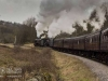 keighley+worth+valley+railway+kwvr+spring+steam+gala+2018_2748
