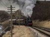keighley+worth+valley+railway+kwvr+spring+steam+gala+2018_2767