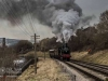 keighley+worth+valley+railway+kwvr+spring+steam+gala+2018_2775