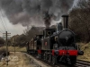 keighley+worth+valley+railway+kwvr+spring+steam+gala+2018_2792