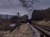 keighley+worth+valley+railway+kwvr+spring+steam+gala+2018_2814