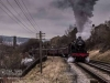 keighley+worth+valley+railway+kwvr+spring+steam+gala+2018_2833