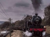 keighley+worth+valley+railway+kwvr+spring+steam+gala+2018_2848