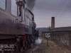 keighley+worth+valley+railway+kwvr+spring+steam+gala+2018_2856