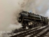 keighley+worth+valley+railway+kwvr+spring+steam+gala+2018_3293