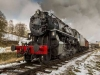 keighley+worth+valley+railway+kwvr+spring+steam+gala+2018_3314