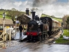 KWVRkeighleyworthvalleyrailwayspringsteamgala2019_2805