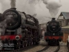 keighley+worth+valley+railway+kwvr+spring+steam+gala+2018_2865
