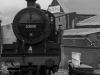 keighley+worth+valley+railway+kwvr+spring+steam+gala+2018_2868
