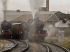 keighley+worth+valley+railway+kwvr+spring+steam+gala+2018_2890