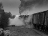 keighley+worth+valley+railway+kwvr+spring+steam+gala+2018_2905