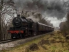 keighley+worth+valley+railway+kwvr+spring+steam+gala+2018_2943