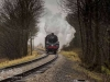 keighley+worth+valley+railway+kwvr+spring+steam+gala+2018_2963