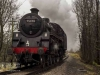 keighley+worth+valley+railway+kwvr+spring+steam+gala+2018_2974